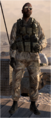 Hamed S.S.D.D. Modern Warfare 2.png
