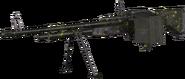 M60E4 Poison MWR