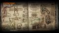 Thumbnail for version as of 11:47, September 6, 2013