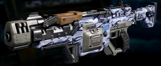 File:R70AJAX Gunsmith SnowJob BOIII.PNG