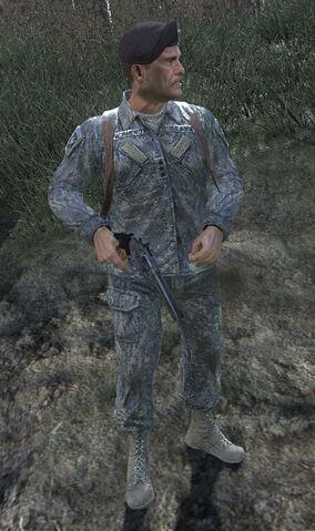 File:Shepherd full body shot MW2.jpg