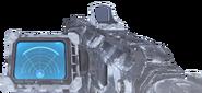 ACR Cliffhanger MW2