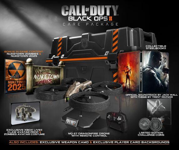 File:Black Ops II Care Package Edition.jpg