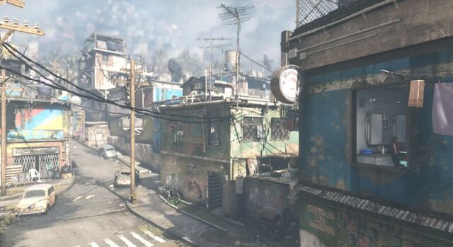 File:CODG Favela Map View.jpg