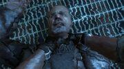 Dragovich death