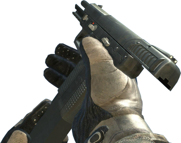 File:Five Seven Dry Reloading MW3.png