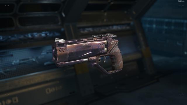 File:Marshal 16 Gunsmith Model Burnt Camouflage BO3.png