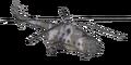 Mi-8 CoD4.png