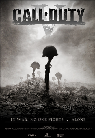 File:TAS Concept Poster WaW.png