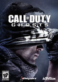 Call of Duty Ghosts cover.jpg
