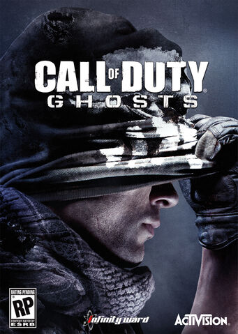 File:Call of Duty Ghosts cover.jpg