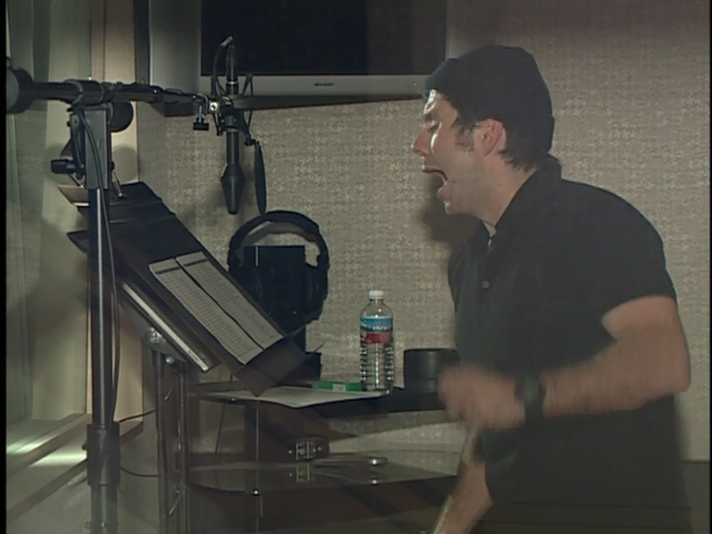 File:CoD2 Special Edition Bonus DVD - The Making of Call of Duty 2 14.png