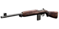 M1A1 Carbine menu icon WaW