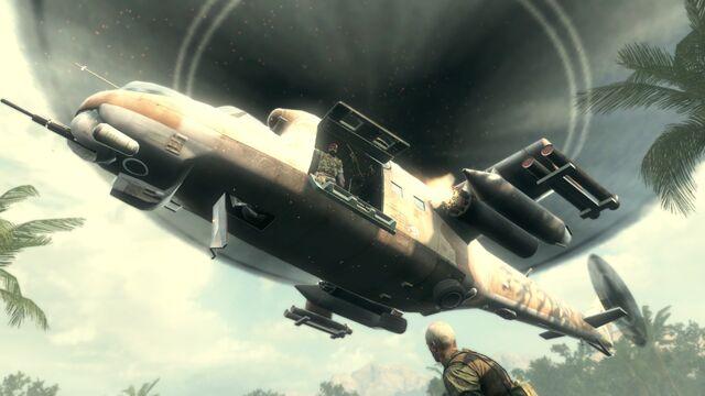 File:Mi-24 Hind landing BOII.jpg
