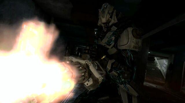 File:Cyborg Boss CoDO.jpg