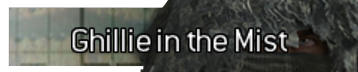 File:Ghillie in the Mist title MW2.png