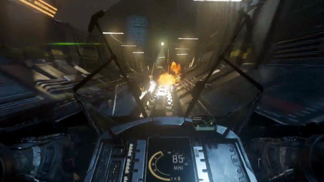 File:Hoverbike HUD AW.png