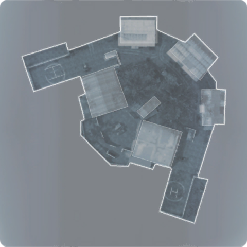File:Jungle cancelled minimap BO.png
