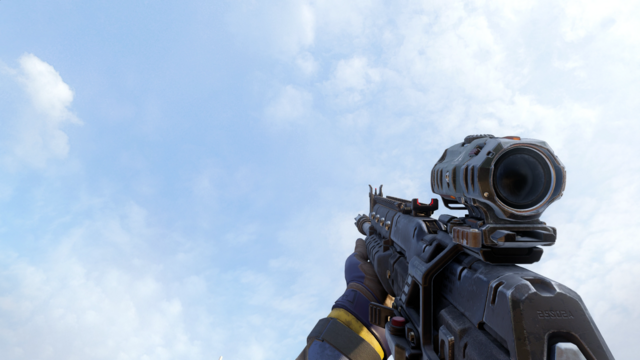 File:KN-44 Recon Sight BO3.png