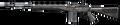 M14 Pickup Icon BOII.png