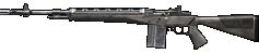File:M14 Pickup Icon BOII.png