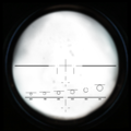 M14 scope overlay CoD4.png