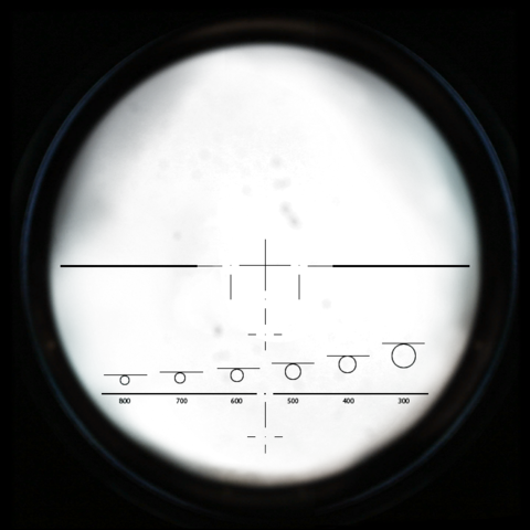 File:M14 scope overlay CoD4.png