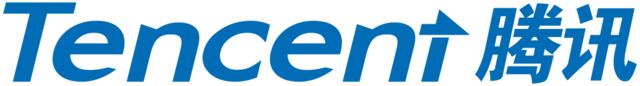 File:Tencent-Logo.png