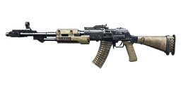 File:AN-94 Pick-Up Icon BOII.png