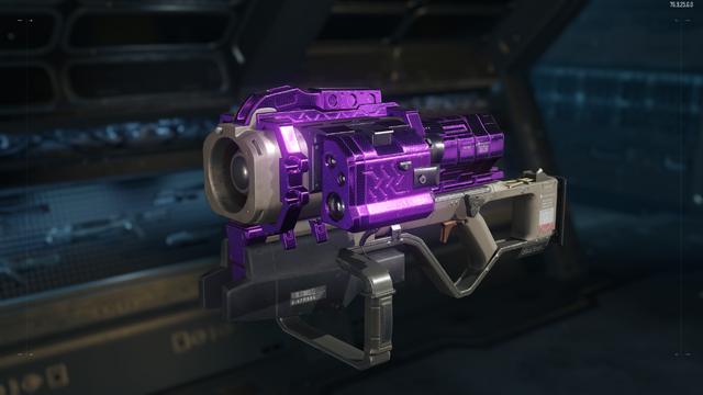 File:BlackCell Gunsmith Model Energeon Camouflage BO3.png