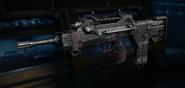 FFAR Gunsmith Model Stock BO3