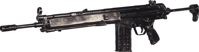 File:G3 Nickel Plated MWR.png