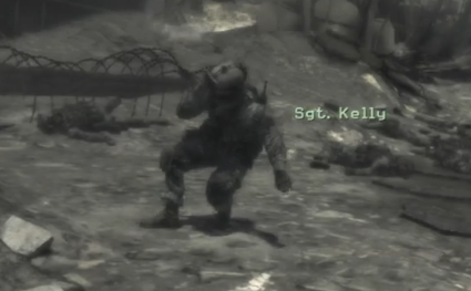 File:Kelly MW3.png
