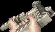 MPL Dual Mags BO