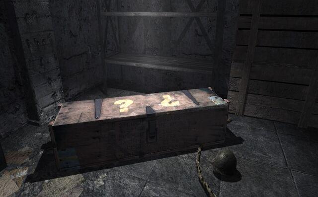 File:Nacht der Untoten Mystery Box.jpg
