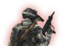 Overkill Wildcard Icon BOII.png