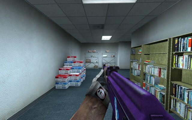 File:Personal AugFC Metl's AK 1.jpg