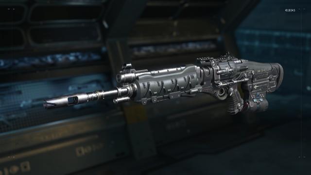 File:Sheiva Gunsmith model Extended Mags BO3.png
