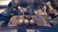 Skyjacked Overview 2 BO3.png