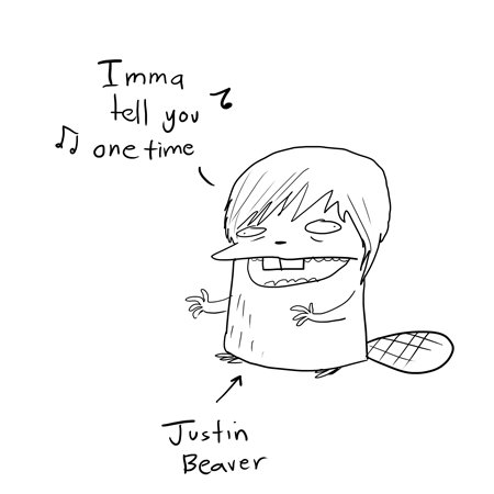 File:Slowrider7 Justin Beaver.jpg