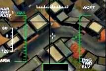 File:UAV Recon Drone in use.jpg