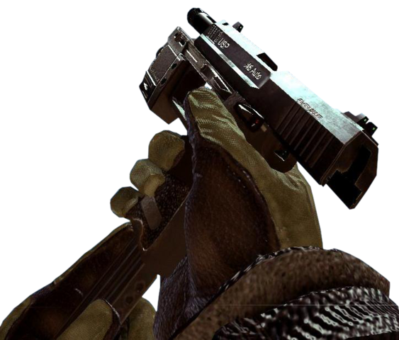 File:USP.45 reload MW2.png