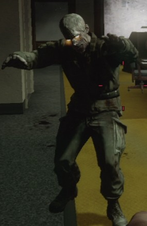 File:BO Five Zombie.png