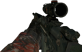 FAL ACOG Scope MW2.png