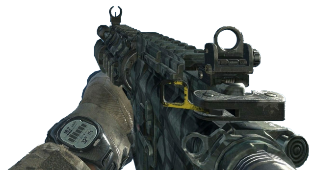 File:M4A1 Hex MW3.png
