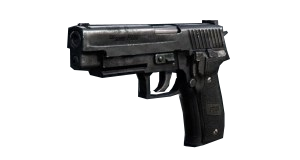 File:P226 Menu Icon CoDG.png