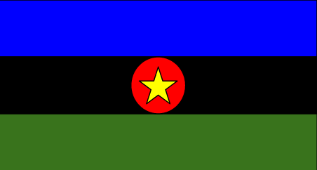File:Personal RoachTheIntelCollector Flag of Paradise Island.png