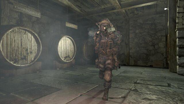 File:Piazza gameplay5.jpg