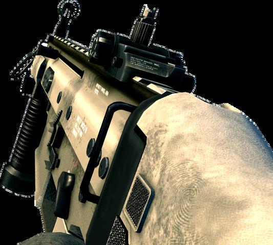 File:SCAR-H Grip Reloading MW2.png