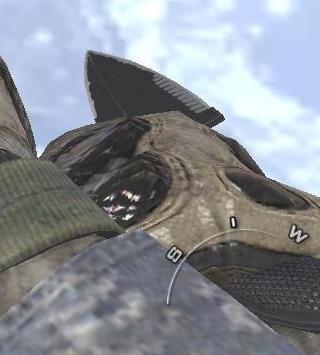 File:Tactical Knife 0001.jpg
